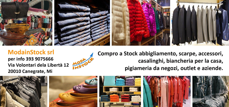modainstock.com